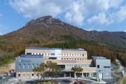원광대 장흥통합의료병원, 67억원 통합의료연구지원사업 선정