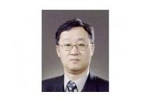 醫史學으로 읽는 近現代 韓醫學 (419)