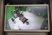 국립병원 의사의 무리한 뇌수술로 환자 잇단 사망