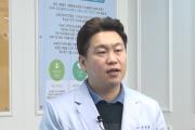 어린이 발달장애에도 한의약 효과 '톡톡'
