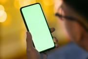 스마트폰앱 활용한 디지털치료제, 우울증·조울증 치료 효과