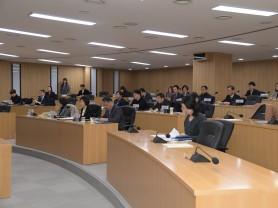 식약처, 범정부 식중독대책협의기구 개최