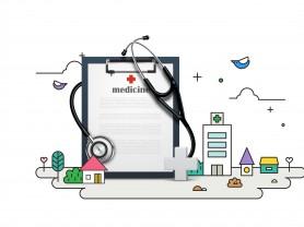 뉴노멀 시대, 병원서비스의 혁신 방향은?