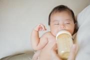 출생아 수 43개월 연속 최저치…인구절벽이 다가온다