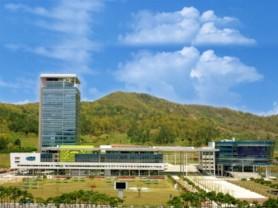 전남, 공중보건의 267명 신규 배치