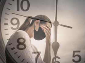 정부, 코로나 우울(블루) 극복 위한 심리지원 강화