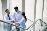 복지부, 공공의료기관 한의의료 선택권 확대 필요성에 '공감'