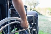 국내 손상 환자 평균 입원 기간 OECD 평균 두 배
