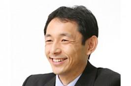 """""""한국 한의학의 진정한 가치, 일본 현지에 널리 알리고 싶다"""""""