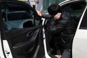 한의 자동차보험 치료 절차에 대한 오해와 진실!