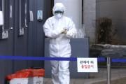 """코로나19 방역 참여 간호사 75% """"감염 두려움 느껴"""""""