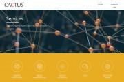 저자와 학술지를 연결하는 최초의 인공지능 구동 원고 제출 플랫폼 출시