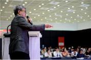 한국의료분쟁조정중재원 '2020 의료분쟁 조정중재 세미나' 개최