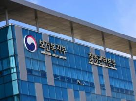 신종 코로나바이러스 지역사회 대응체계 중심 대응