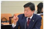 """김명연 의원 """"재난적 의료비, 소득 상위 50%에 편중"""""""