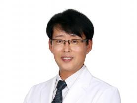 성남시한의사회, 코로나19 극복 위해 '쌍화탕' 전달