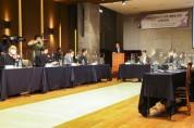 복지부, 사회적 거리두기 체계 개편을 위한 공개토론회 개최