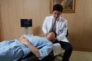 자생한방병원, 목디스크 대한 한의치료의 유효성∙안전성 임상연구 참여자 모집
