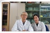 미세먼지에 의한 망막 세포사멸 기전 '규명'