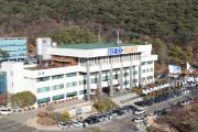 의료생협 빙자한 사무장병원 운영으로 67억여원 부당 취득