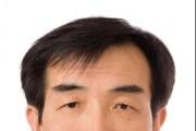 건보공단, 신임 급여상임이사에 이상일 교수 임명
