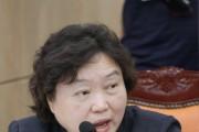 대한민국 성인 3명 중 1명은 비만