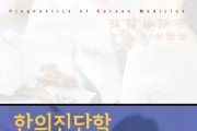 어혈 진단 설문지, 한의학 교과서 '반영'
