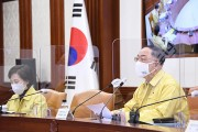 """""""'백신가뭄' 사실 아냐…수급·접종 소모적 논쟁 벗어나야"""""""