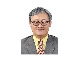 경북대 한방바이오융합진흥원, '시군구 지역연고산업육성사업' 선정