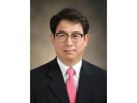 전북지부, 21~22일 제27대 회장 선거 실시
