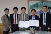 창원시한의사회, 시와 '경로당 건강주치의 사업' 협약