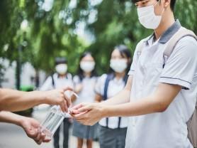 다음달부터 서울 학생·교직원 코로나19 검사