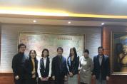 대구한의대, 몽골 약용작물 활용한 국제공동연구과제 선정