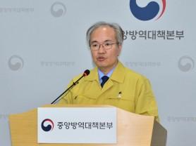 """주말에도 신규 확진자 48명 발생…""""지역사회 감염 어쩌나"""""""
