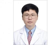 의료계 동북공정, '한약과 천연물'