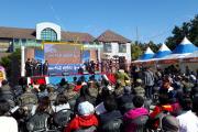 '오늘은 내가 석곡!'…석곡 인문학 축제 개최