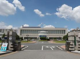 광양시보건소, '한방 난임 치료비 지원 사업' 신청자 모집