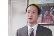 趙憲泳(1900-1988)의 생애(4)