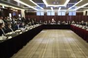 정부, 코로나19 3대 전략 치료제 연내 개발 추진