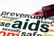 신규 에이즈 환자 1222명…80%가 성 접촉 원인