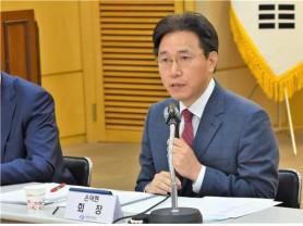 요양병원협회, 화재대응팀 가동