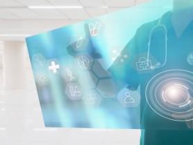 정부, 개인 주도 의료데이터 이용 활성화한다!