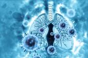 국민 10명 중 6명, '신종코로나바이러스'에 불안 느껴