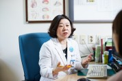 급증하는 치매환자…초기단계부터 한의치료로 관리 '도움'