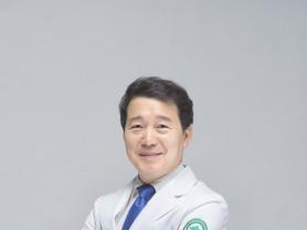 대전대 둔산한방병원 손창규 교수,  보건복지부 장관 표창 수상