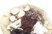 육미지황탕 가미 한약, 알츠하이머 예방 효과 규명