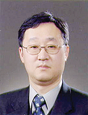醫史學으로 읽는 近現代 韓醫學 (306)