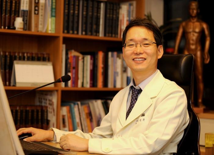 이상곤의 조선왕조와 한의학 고종 – 004