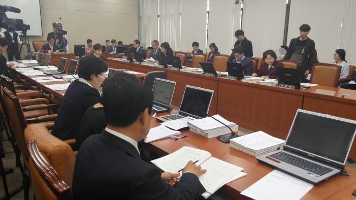 정진엽 복지부장관 내정자, 24일 인사청문회