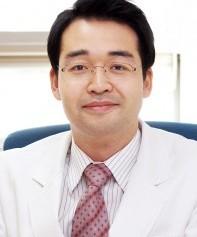 강동경희대한방병원, 파킨슨병 한약제제 개발 나선다